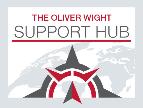 https://www.oliverwight-eame.com/en-GB/news-blog-events/COVID19_Support_Hub