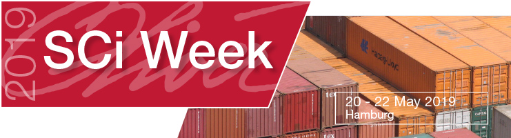 Supply Chain Industry Week