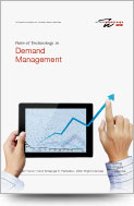 Role of Technology in Demand Management