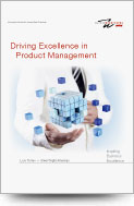 Driving Excellence in Product Management