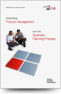 Integrating Product Management