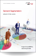 Demand Segmentation