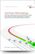 FastTrack Methodology