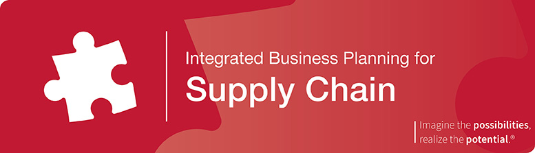 Integrated_Business_Planning_for_Supply_Chain