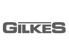 Gilbert Gilkes & Gordon Ltd