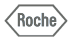 Roche Pharma Operations Penzberg