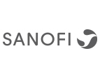 Sanofi – Waterford Site